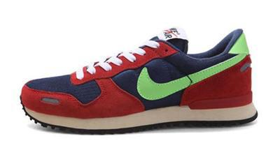 Nike Air Vortex Red dark blue 䫵� 40-45