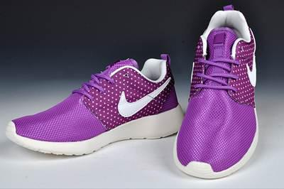 Nike  casual shoes the Spring running  ����� 36 - 39