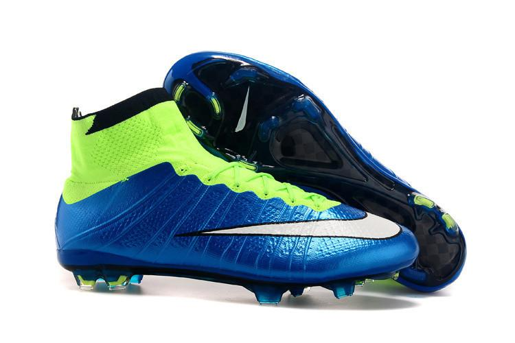 �ͧ��ҿص����ҤҶ١ soccer shoes 2015 ����� 35 36 37 38 38 40 41 42 43 44 45